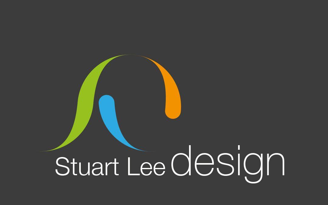 A glowing endorsement from Stuart Lee Design