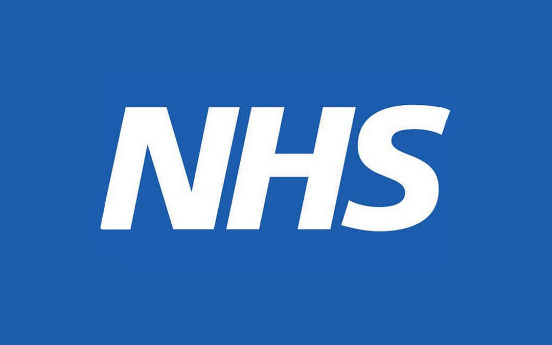 NHS Staff get a discount of 20%!!!